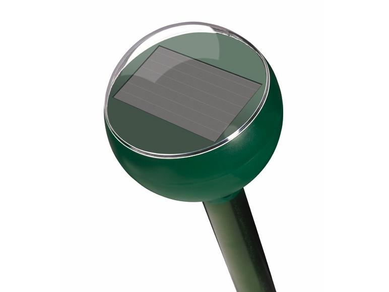 anti taupes solaire lidl france archive des offres promotionnelles. Black Bedroom Furniture Sets. Home Design Ideas