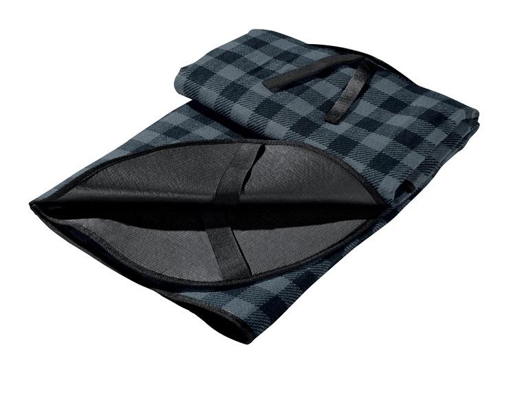 couverture de voiture pour chiens lidl luxembourg archive des offres promotionnelles. Black Bedroom Furniture Sets. Home Design Ideas