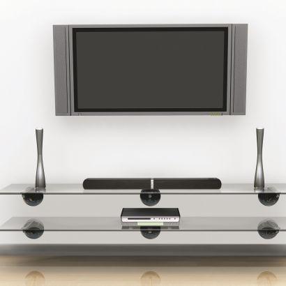 barre de son tv aldi france archive des offres promotionnelles. Black Bedroom Furniture Sets. Home Design Ideas