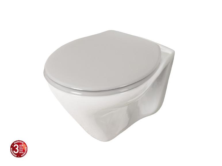 Abattant wc silencieux cet article est disponible uniquement au tessin - Abattant wc silencieux ...