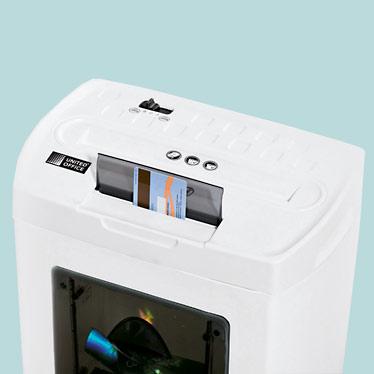 destructeur de documents lidl appareils m nagers pour la. Black Bedroom Furniture Sets. Home Design Ideas