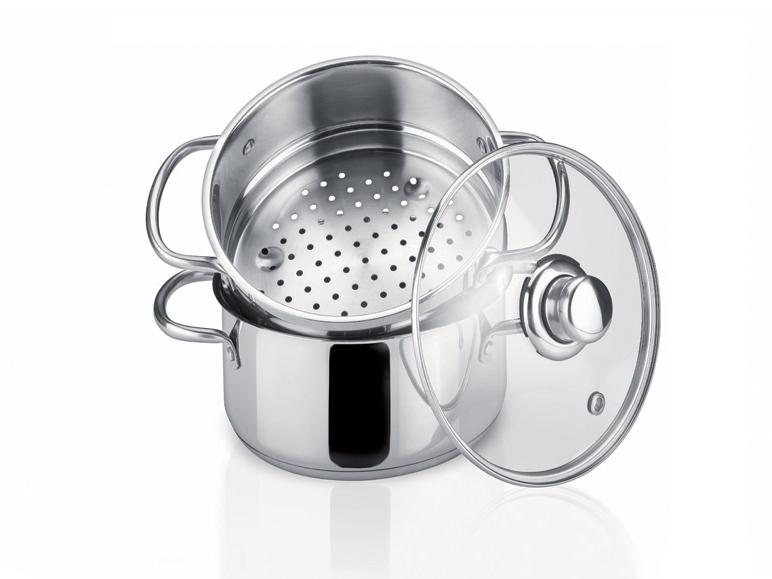 pentola per cucina a vapore pentola per cucina a vapore