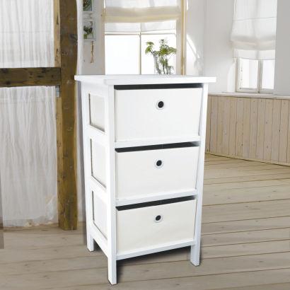 petite commode 3 tiroirs aldi france archive des offres promotionnelles. Black Bedroom Furniture Sets. Home Design Ideas