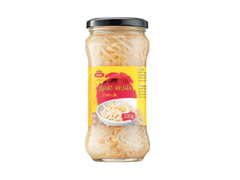 Pousses de soja lidl france archive des offres - Cuisiner des pousses de soja ...