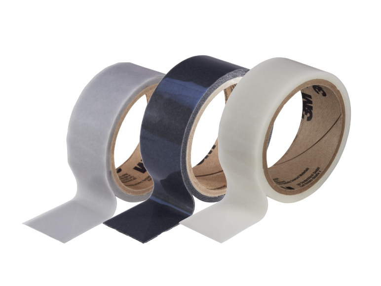 3M Universal Sealing Tape, Gutter Repair Tape Or Roofing Tape