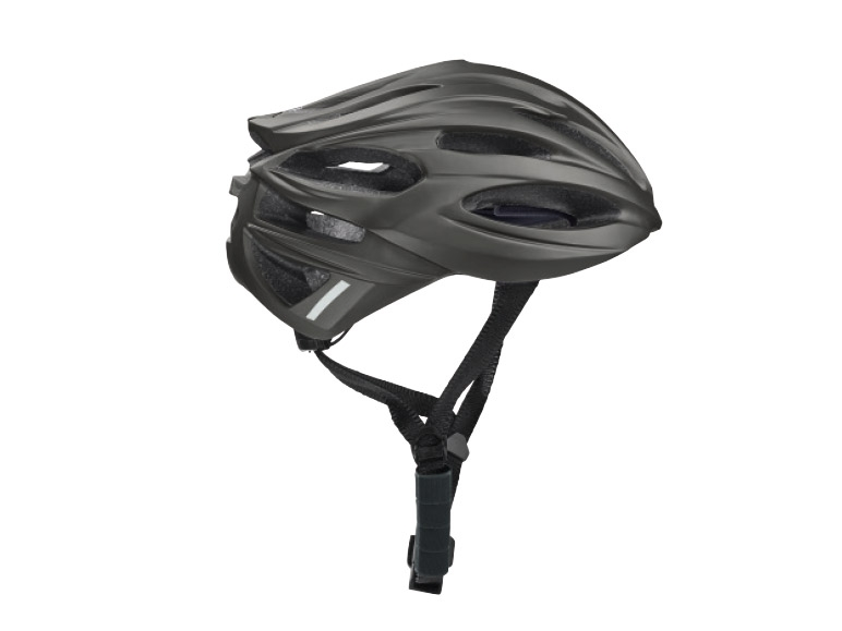 crivit pro cycling helmet lidl great britain. Black Bedroom Furniture Sets. Home Design Ideas