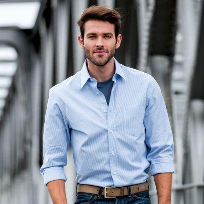 Avec Hommes Pour Shirt — Archive Des Aldi Chemise T Belgique gvZSxx