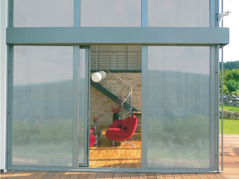 Pellicola specchio per finestre lidl italia archivio offerte promozionali - Pellicola a specchio per finestre ...