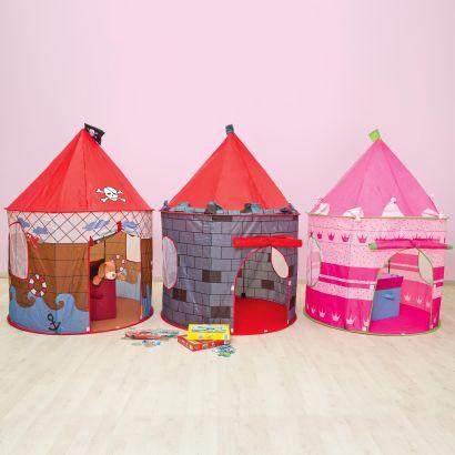 tente de jeu aldi luxembourg archive des offres promotionnelles. Black Bedroom Furniture Sets. Home Design Ideas