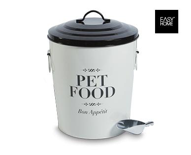 Pet Food Storage Container Aldi Australia Specials archive