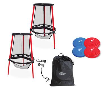 Crane Disc Golf Set