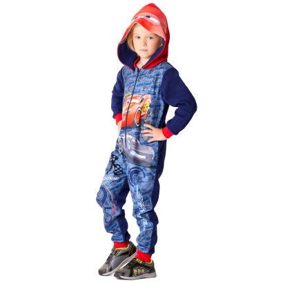 Stiefel für Kinder Aldi — Belgien Archiv Werbeangebote