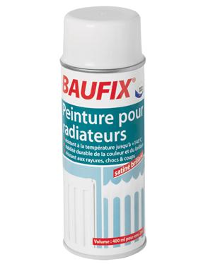 Best peinture pour radiateurs uac with peinture sol baufix for Peinture baufix