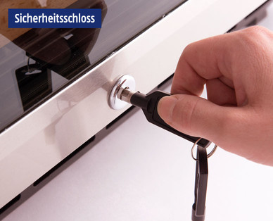 Hofer Mini Kühlschrank : Nordfrost weinkühlschrank