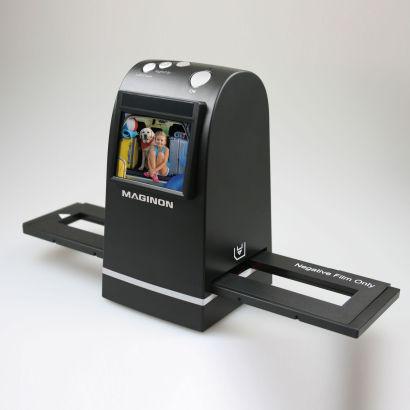 scanner pour diapositives et n gatifs aldi france archive des offres promotionnelles. Black Bedroom Furniture Sets. Home Design Ideas