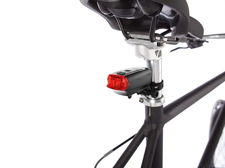 led bike light set lidl malta specials archive. Black Bedroom Furniture Sets. Home Design Ideas