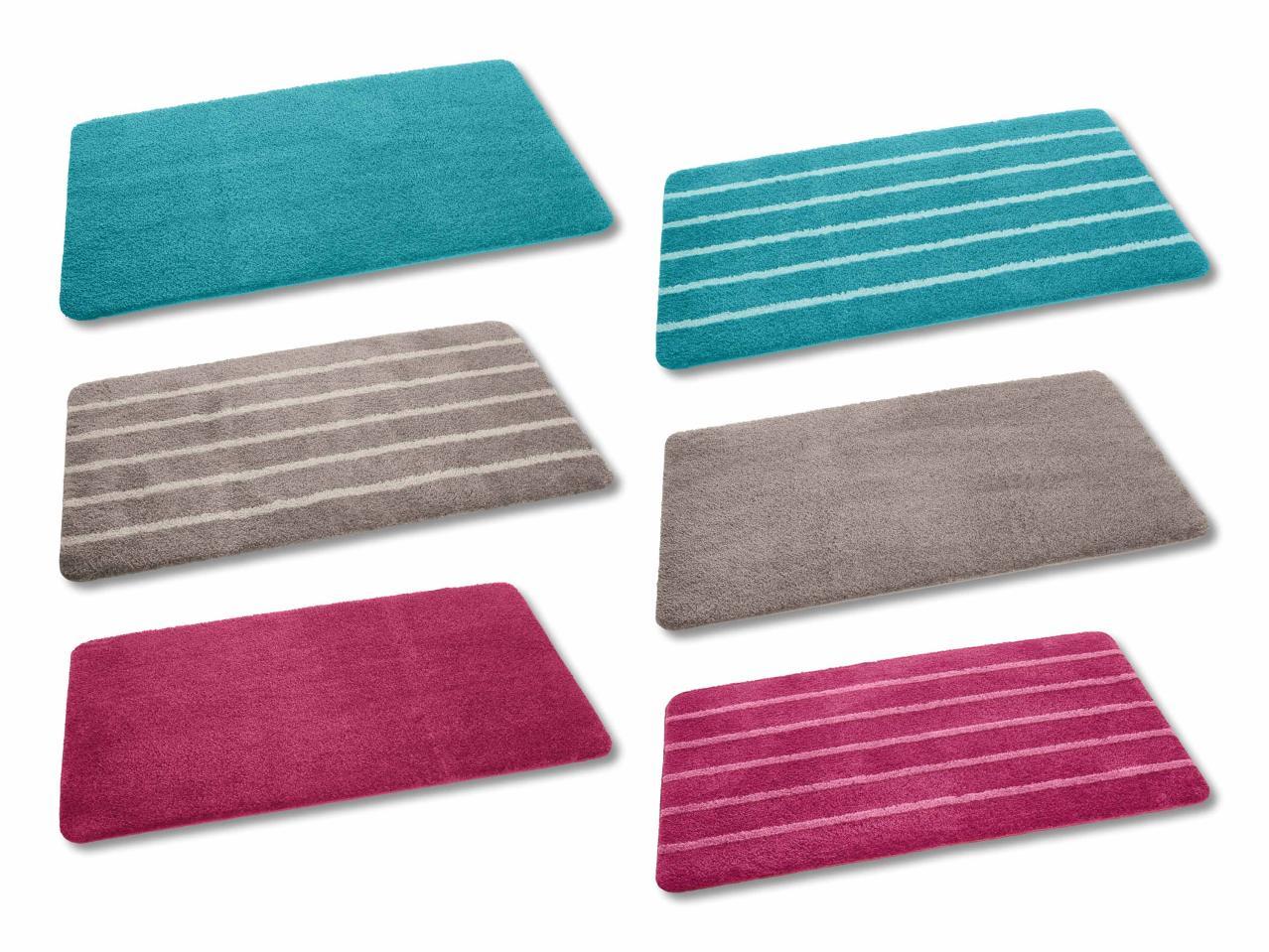 tapis de bain lidl suisse archive des offres promotionnelles. Black Bedroom Furniture Sets. Home Design Ideas
