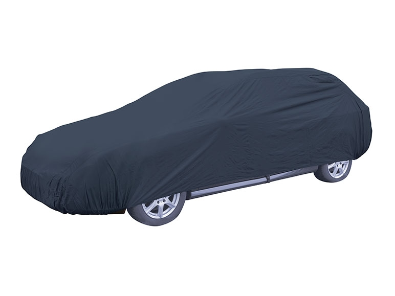 Lidl Car Cover
