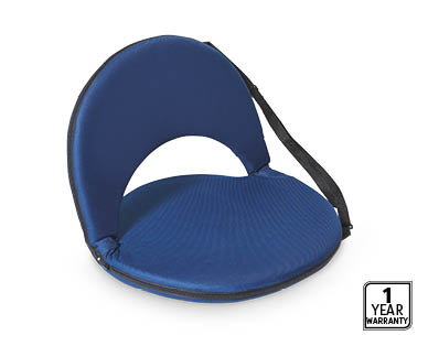 Fabulous Beach Recliner Chair Aldi Australia Specials Archive Machost Co Dining Chair Design Ideas Machostcouk