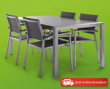 Hpl Tischgruppe Hofer Osterreich Archiv Werbeangebote