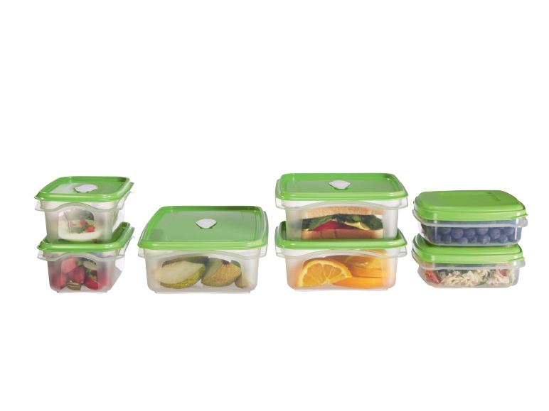 Ernesto Food Storage Containers Lidl Northern Ireland Specials