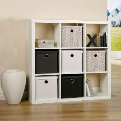 meuble cube 3 x 3 aldi � france archive des offres