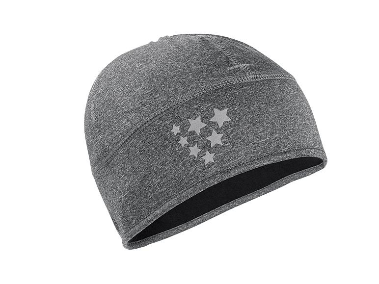 bandeau ou bonnet de sport femme ou homme