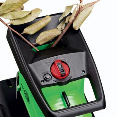 lidl broyeur vegetaux florabest nous quipons la maison avec des machines. Black Bedroom Furniture Sets. Home Design Ideas