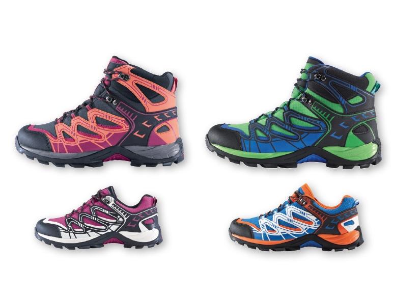 Trekking or Lidl Crivit RLadies' Men's Outdoor Shoes 7Y6vIbmfyg