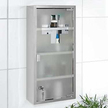 pin godmorgon armoire pharmacie 2 portes miroir on pinterest. Black Bedroom Furniture Sets. Home Design Ideas