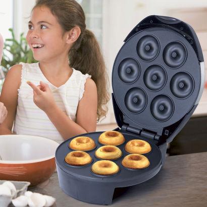 appareil donuts aldi france archive des offres. Black Bedroom Furniture Sets. Home Design Ideas