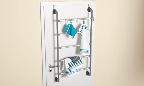 Porte serviettes lidl france archive des offres - Porte serviette a suspendre ...