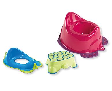 Riduttore per wc sgabello vasino easy home r aldi u2014 svizzera