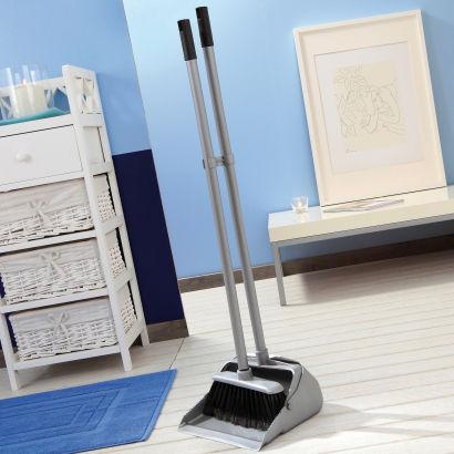 ensemble pelle et balayette aldi france archive des offres promotionnelles. Black Bedroom Furniture Sets. Home Design Ideas