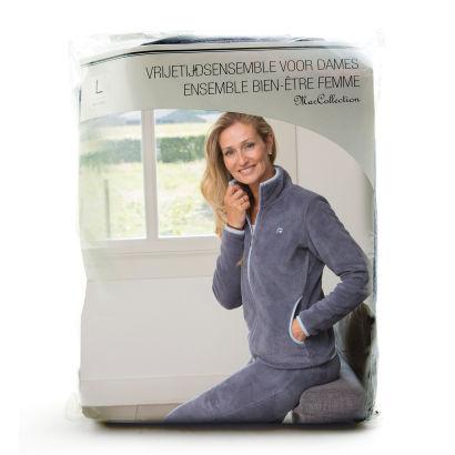 Homewear für Damen - Aldi — Belgien - Archiv Werbeangebote 9a63521fa8