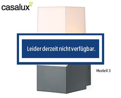 Casalux Led Außenleuchte Aldi Süd Deutschland Archiv Werbeangebote
