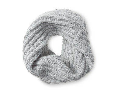 Adults Knitted Snood