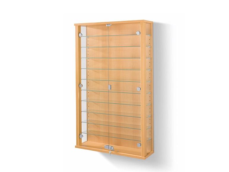 Amazoncom ClosetMaid 8967 Pantry Cabinet White