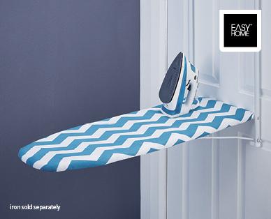 Over The Door Ironing Board Aldi Australia Specials Archive