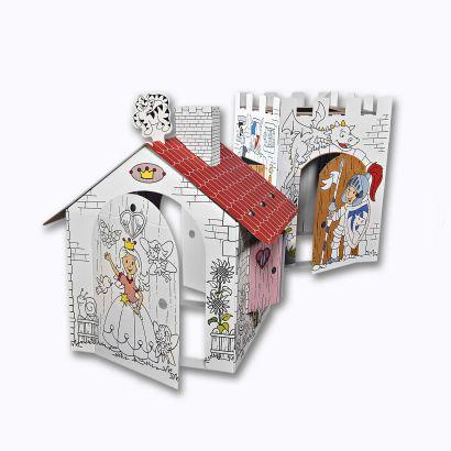 maison colorier aldi france archive des offres promotionnelles. Black Bedroom Furniture Sets. Home Design Ideas