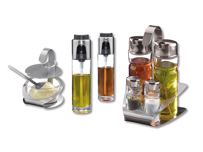 Ustensiles de cuisine lidl suisse archive des offres for Set ustensiles de cuisine
