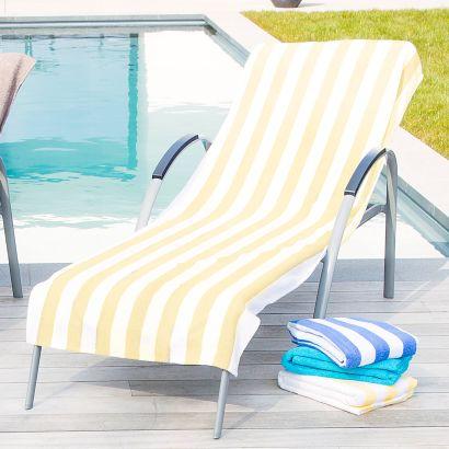housse pour chaise longue aldi luxembourg archive des offres promotionnelles. Black Bedroom Furniture Sets. Home Design Ideas