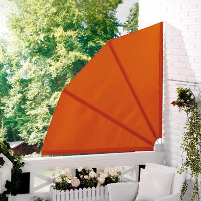 aldi france. Black Bedroom Furniture Sets. Home Design Ideas