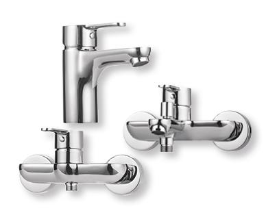 EASY HOME(R) Wassersparende Armaturen - Aldi — Schweiz - Archiv ...