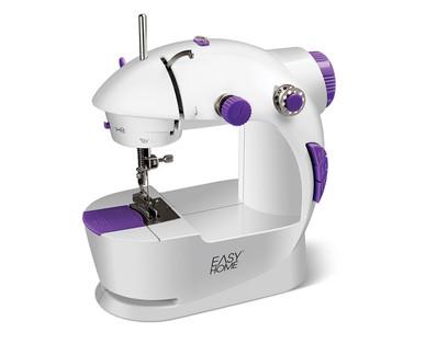 Aldi Sewing Machine