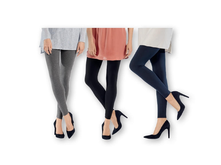 ESMARA Ladies' Leggings