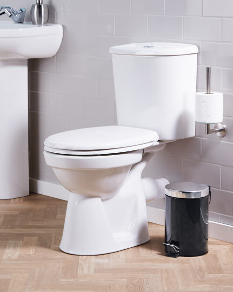 easy home toilet seat.  Easy Home Soft Close Toilet Seat Aldi Great Britain Specials