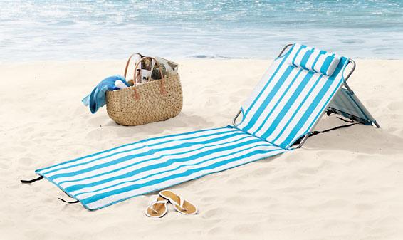 bain de soleil de plage lidl france archive des offres promotionnelles. Black Bedroom Furniture Sets. Home Design Ideas