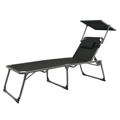 liegestuhl aldi finest auflage f r alu klappsessel von aldi nord ansehen with liegestuhl aldi. Black Bedroom Furniture Sets. Home Design Ideas