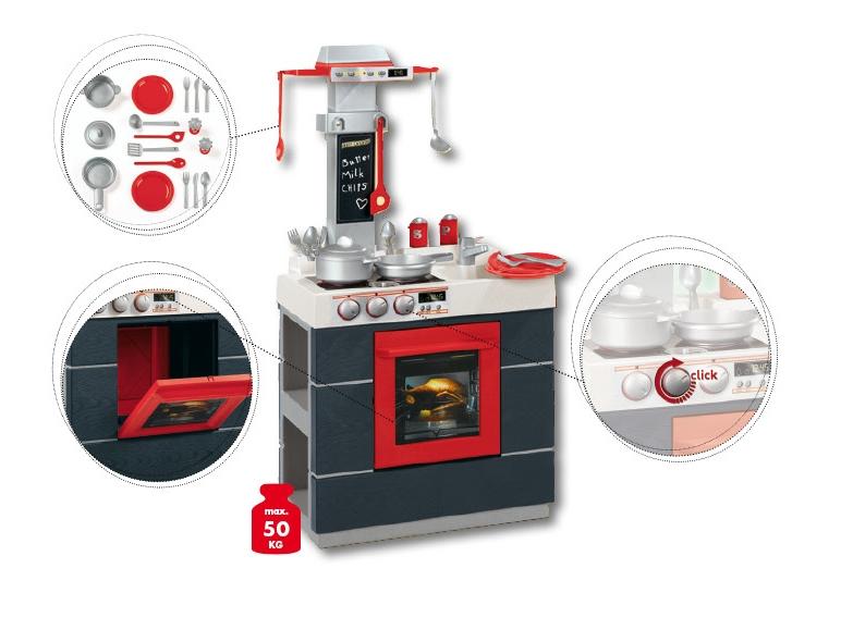 cucina giocattolo lidl svizzera archivio offerte